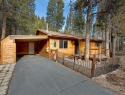 group_1414_north_upper_truckee_south_lake_tahoe_ca_96150_-_photos_photo_1
