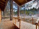group_1414_north_upper_truckee_south_lake_tahoe_ca_96150_-_photos_photo_12