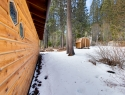 group_1414_north_upper_truckee_south_lake_tahoe_ca_96150_-_photos_photo_14