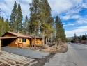 group_1414_north_upper_truckee_south_lake_tahoe_ca_96150_-_photos_photo_15
