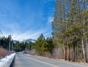 group_1414_north_upper_truckee_south_lake_tahoe_ca_96150_-_photos_photo_16