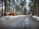 group_3330_cape_horn_rd_south_lake_tahoe_ca_96150_-_photos_photo_14