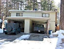3712 Birch Avenue