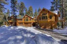 Cascade Properties