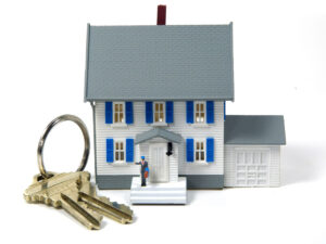 10 Things to Avoid while in Escrow